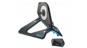 Tacx Neo 2 Smart premium Heim trainer black T2850