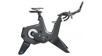 Tacx Neo Bike Smart Heimtrainer negro(-a) T-8000.61