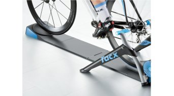Tacx Virtual Reality Trainer i-Genius Multiplayer incl. TTS4 Advanced Software T2000