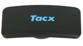 Tacx ANT chest belt for ANT+ and Bluetooth T1994