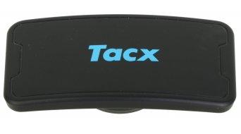 Tacx ANT Brustgurt für ANT+ und Bluetooth T1994