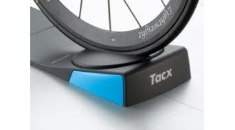 Tacx BlackTrack Lenk frame for Virtual Reality trainer T2420