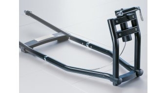 Tacx Lenk frame for i-Magic and Fortius T1905