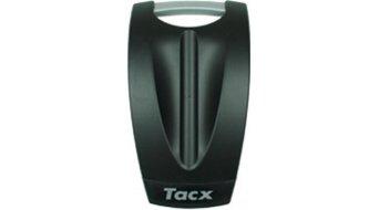 Tacx Skyliner front wheel post