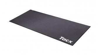 Tacx tapis dentrainement Foam rollbar 83x185cm T2915
