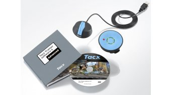 Tacx Smart Upgrade kit per Smart Trainer T2990