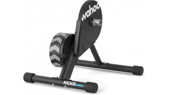 Wahoo KICKR Core Indoor Trainer
