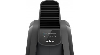 Wahoo KICKR Headwind Bluetooth Ventilator