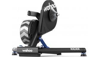 Wahoo KICKR 18 Indoor Trainer