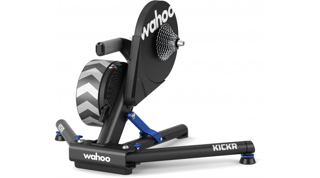 Wahoo KICKR 18