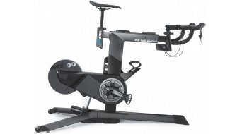 Wahoo KICKR Bike Indoor Trainer