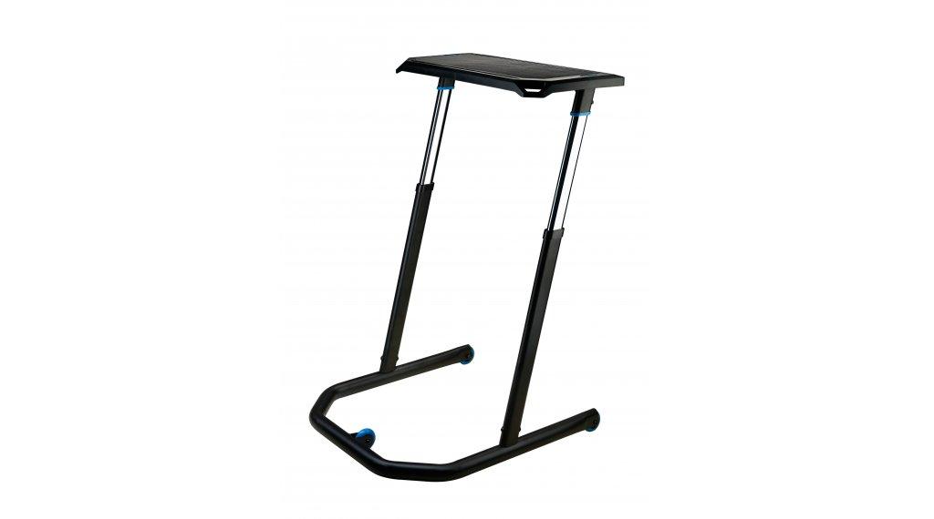 Wahoo KICKR vélo Desk Stehtisch