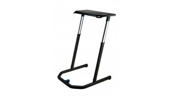 Wahoo KICKR Bike Desk Stehtisch