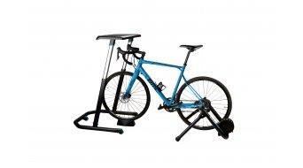 Wahoo KICKR Fitness Bike Desk Steh-Tisch