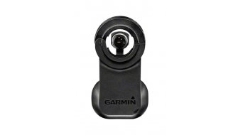Garmin Vector 2/2S Pedal Pod Pedalsender 15-18mm black