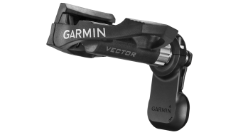 Garmin Vector 2S Upgrade Pedal Wattmess-System 15-18mm rechts