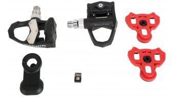 Garmin Vector 2S pedal Wattmess-sistema