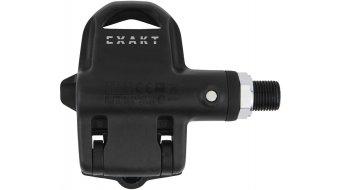Look Exakt Single Powermeter Leistungsmessungs-Pedalsystem black