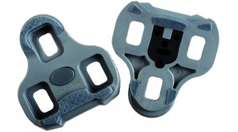 Look Kéo Grip pedal plates freedom of movement