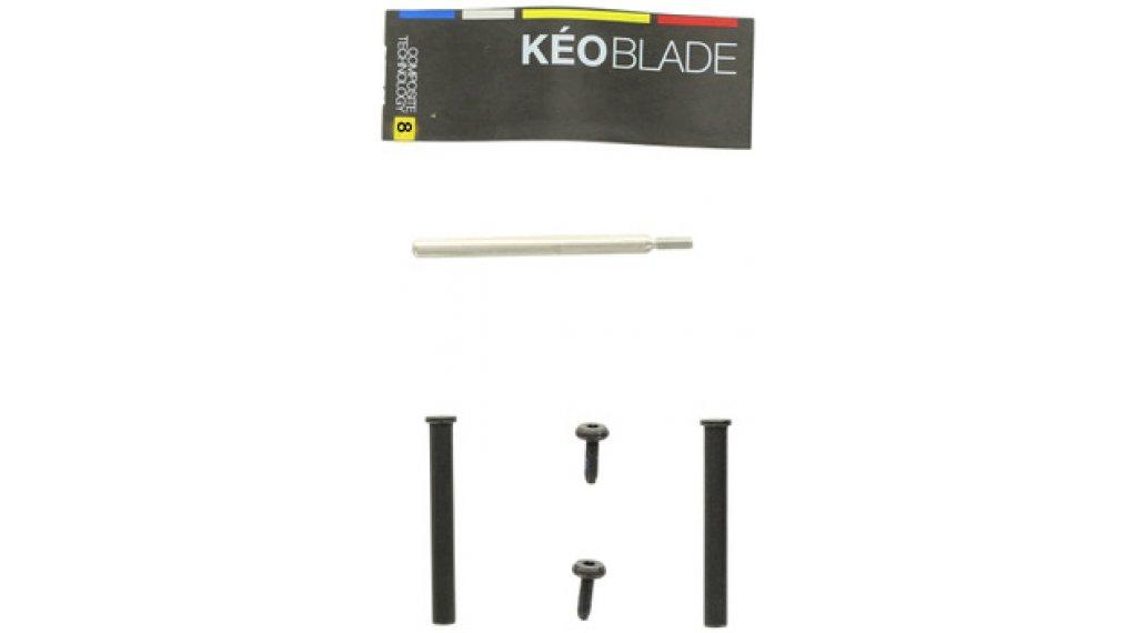Look Kéo Blade Zugfederset 8Nm