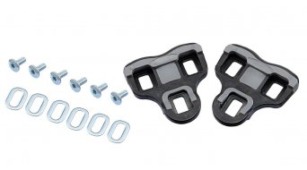 Ritchey WCS carbon Echelon racefiets pedaal(pedalen)-Cleats 0° black