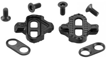 Ritchey Pro Micro V4 road bike pedal-Cleats black