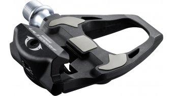 Shimano Ultegra PD-R8000 SPD-SL road bike pedals