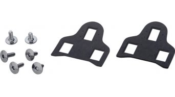 Shimano SM-SH20 cleats spacer set