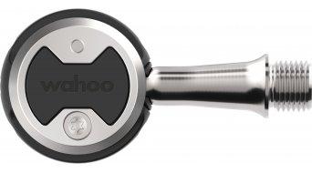 Wahoo Speedplay Zero Klick-pedales