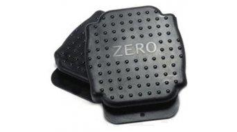 Speedplay Zero Coffeshop Cap Cleatprotection