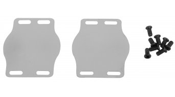 Speedplay Zero Aero walkbale Protector Shim-Kit