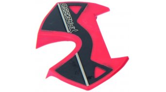 Time X-Presso Alu Pedal-Plattform austauschbar