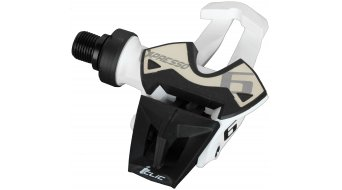 Time Xpresso 6 Rennrad-Pedale white/black