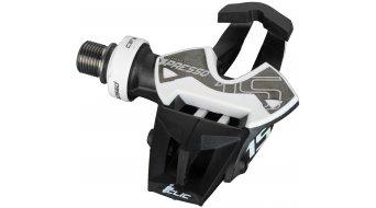 Time Xpresso 15 Titan carbono bici carretera-pedales negro/blanco