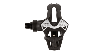 Time Xpresso 4 bici carretera-pedales grey/negro