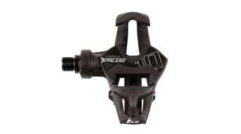 Time Xpresso 10 carbono bici carretera-pedales negro/negro
