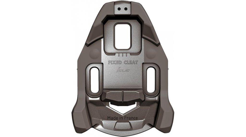 Time Pedalplatten Iclic/Xpresso/Xpro 0°