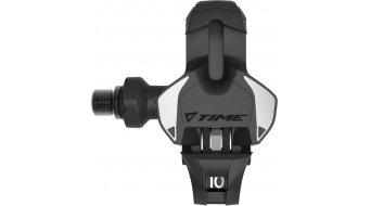 Time Sport Xpro 10 Педали с автомат черно