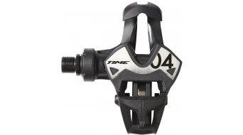 Time Sport Xpresso 4 Klick-Peadale черно