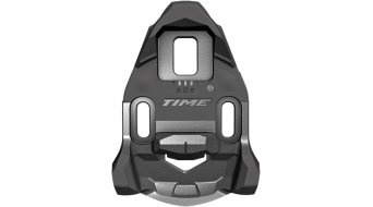 Time Sport Iclic Free Pedalplatten