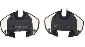 Time Sport Pedalkörper für Xpro