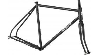 Surly MidNight Special All-Road 700C / 650B Gravelbike Rahmenkit Mod. 2020