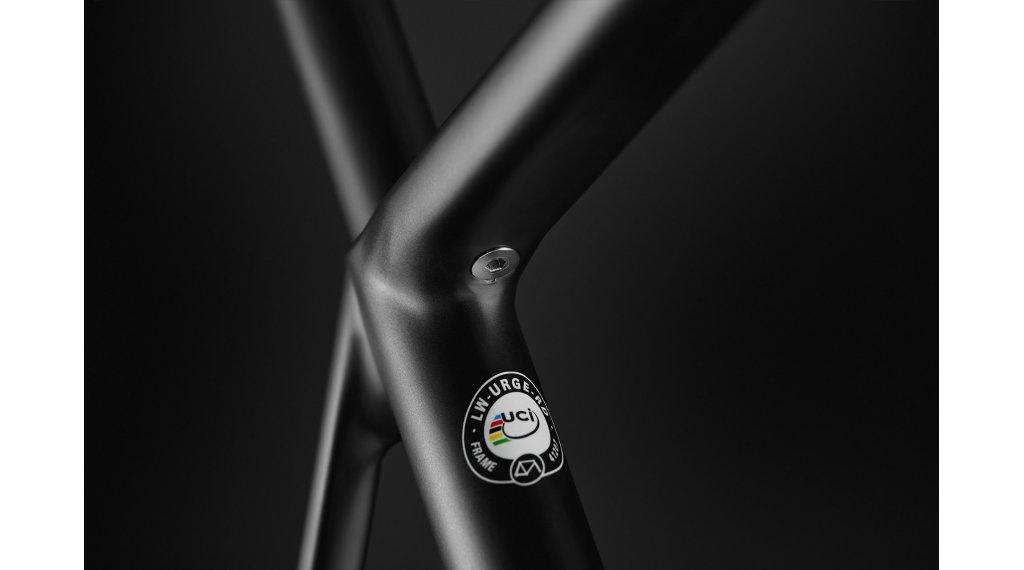 Lightweight urgestalt carbon bici da corsa kit comprare a