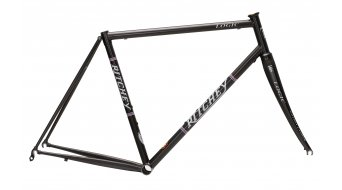 Ritchey Road Logic 700C kit de cuadro grey