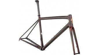 Specialized S-Works Aethos 28 bici da corsa kit telaio . 61cm mod. 2021