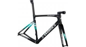 Specialized S-Works Tarmac SL7 28 bici da corsa kit telaio . mod. 2021