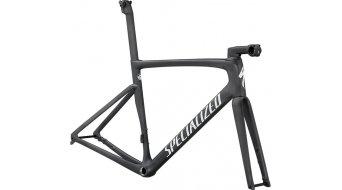 Specialized Tarmac SL7 28 bici da corsa kit telaio mis. 49cm carbonio/bianco mod. 2021