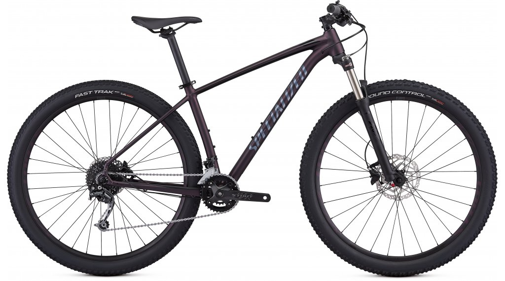 specialized rockhopper expert 29 damen mtb g nstig kaufen. Black Bedroom Furniture Sets. Home Design Ideas