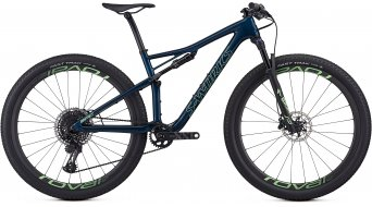 """Specialized S-Works Carbon 29"""" MTB Komplettrad Mod. 2019"""