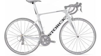 Storck Aerfast Comp G1 Rennrad Rahmenkit white glossy Mod. 2017